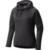 Columbia Castella Peak sweater Dames zwart